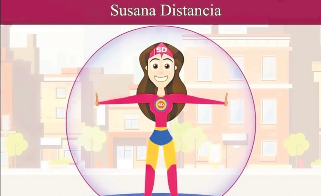 This image has an empty alt attribute; its file name is susana-distancia.png